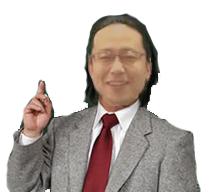 saidoki