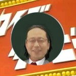久しぶりの沖ドキダービー開催だ~!!!
