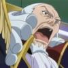 【タイトル詐欺】カナちゃんが連荘しそうな台を発見した件について【炎上なるか!?】